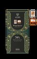 70% ダークチョコレート パキバト Reserve 2018(60g)