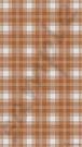 29-o-1 720 x 1280 pixel (jpg)