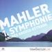 [中古SACD] マーラー:交響曲第1番 オロスコ=エストラーダ/ウィーン・トーンキュンストラー管弦楽団