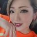 【ハワイアンジュエリー】☆SALE☆フープピアスセット/3カラー/数量限定