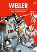 WELLER Magazine #04