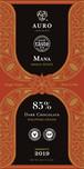 85%ダークチョコレート MANA 2019 (60g)