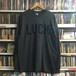 LUCK Tsh●limited long sleeve(ダークグレー)