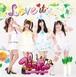 うさロイド1st CDアルバム「Love it」