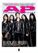 【輸入雑誌】AP MAGAZINE 2014 #317  12月号
