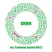 【CD】GREEN