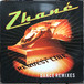 Zhane - Request Line (Dance Remixes) (12inch) [house] 試聴 fps12067-13
