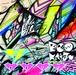 オリコン10位!【エコ怪獣】サササササ(TypeA〜D)