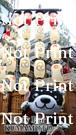 和み柴っこ 04 【京都】