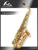 LC SAX A-702CL アルトサックス