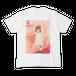 SAD BABY Tシャツ
