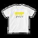 Tシャツ (短納期)【past】