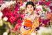 【大人のお散歩フォト】秋日和!紅葉楽しむ着物散歩撮影会
