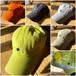 STAR CAP スター キャップ 刺繍 cap 帽子 黄色 オレンジ 黒 ブラック 白 ホワイト ベージュ 星
