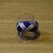 Thimble ring tr-003