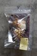 PLANTAHOLIC DIFFUSER 『Type B』-Rita Rose-
