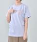 BURNER ON Tシャツ