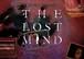 劇団虚幻癖第12回本公演「The Lost Mind」DVD(Bチーム)