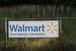バナー WALMART