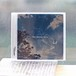 bar buenos aires Viento,Luz,Agua  バー・ブエノスアイレス《風、光、水》(CD)【第2集】