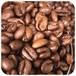イリガチェフ ナチュラルグレード1◇炭火自家焙煎コーヒー豆 デナリコーヒー◇