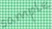 20-e-6 7680 × 4320 pixel (png)