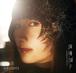 UNIDOTS 1st EP「複雑因子 - complex factor -」