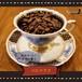 コピルアク|【ローストラボ・クレモナ】自家焙煎珈琲豆