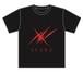 CULA Tシャツ  TYPE-D