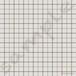26-z 1080 x 1080 pixel (jpg)