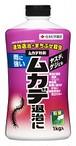 住友化学園芸 ムカデ粉剤 1kg
