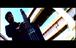 8(ミュージックビデオ)