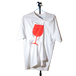 [GLASS]about shape of Tshirt | Tシャツの形