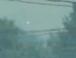 UFO映像 8/2 2分