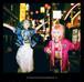おやすみホログラム『5』【CD】