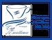 【期間限定で再登場!!】200g ニカラグア/COE受賞豆