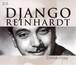 CD 「DJANGOLOGY / DJANGO REINHARDT」 (2CD)
