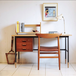 KONTRAST Original Remake Work Desk w1300