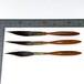 """MACK Brush 1644 """"The Ultimate Long Line Striper"""" #00"""