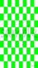 6-n-1 720 x 1280 pixel (jpg)