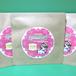 紅茶5パック【きまぐれTeaparty♪】