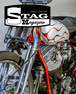 STAG magazine issue#08