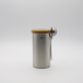 TSUBAME Coffee Canister