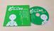 七井コム斎の∀ガンダム講談CD2