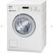 ミーレ 洗濯機 W 5820 WPS  *施工店卸売り