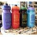 Ringtail Bottles