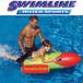 Swimline ダイブロケット 珍しい浮き具で注目度抜群!