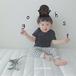 BABY + KIDS T 【gohst】