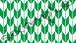 12-m-2 1280 x 720 pixel (jpg)