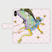 iPhoneケース King of fariy【受注生産】